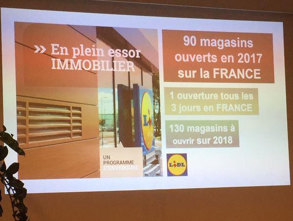 Federation Du Btp De La Loire Btp42 Adherent Batiment Et Travaux Public